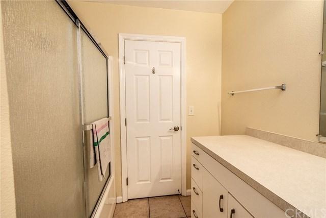 Closed | 750 E Home Street Rialto, CA 92376 19