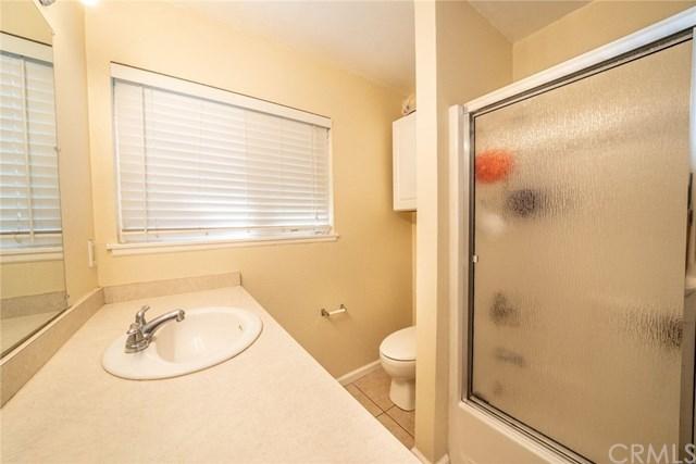 Closed | 750 E Home Street Rialto, CA 92376 20