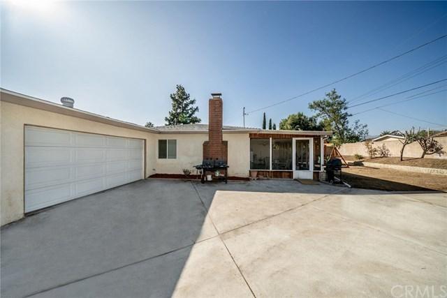 Closed | 750 E Home Street Rialto, CA 92376 25