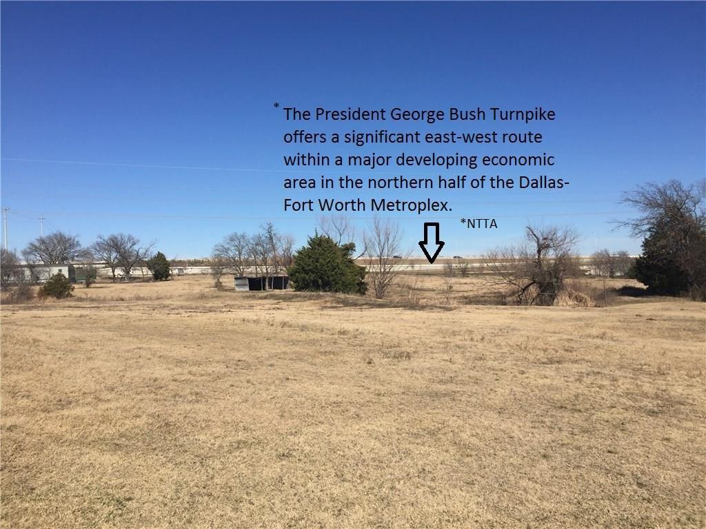 Active | 9958 Merritt Road Rowlett, TX 75089 0
