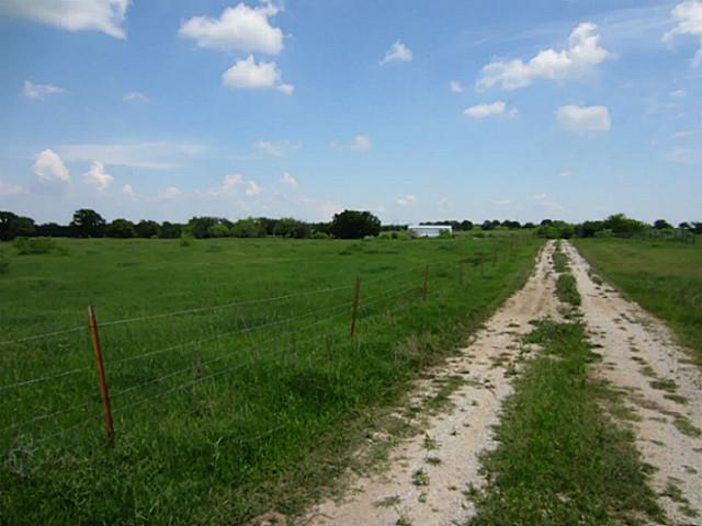 Sold Property | 176 County Road 3525  Paradise, Texas 76073 0