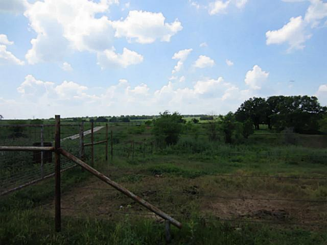 Sold Property | 176 County Road 3525  Paradise, Texas 76073 9
