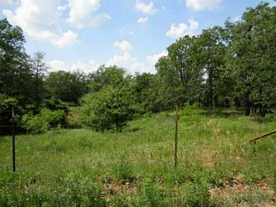 Sold Property   176 County Road 3525  Paradise, Texas 76073 10