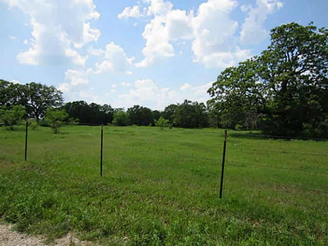 Sold Property | 176 County Road 3525  Paradise, Texas 76073 11