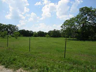 Sold Property   176 County Road 3525  Paradise, Texas 76073 11