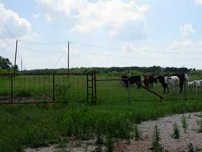 Sold Property   176 County Road 3525  Paradise, Texas 76073 12