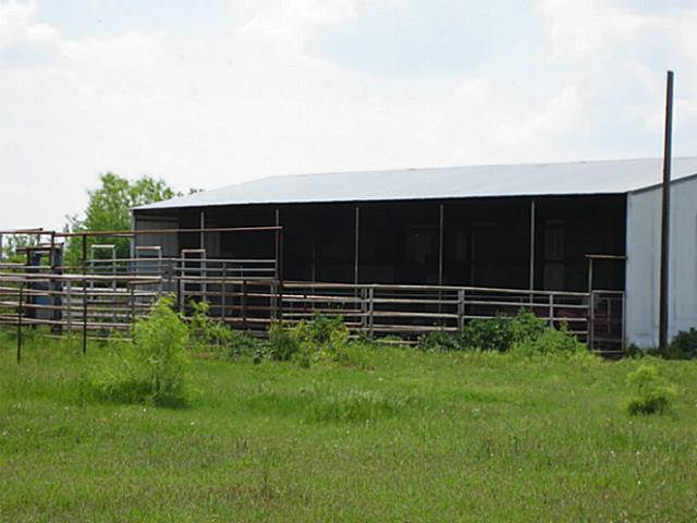 Sold Property | 176 County Road 3525  Paradise, Texas 76073 14