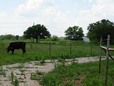 Sold Property   176 County Road 3525  Paradise, Texas 76073 16