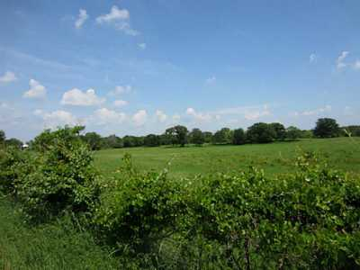 Sold Property   176 County Road 3525  Paradise, Texas 76073 17