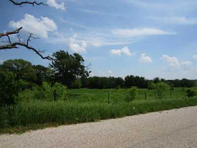 Sold Property   176 County Road 3525  Paradise, Texas 76073 19