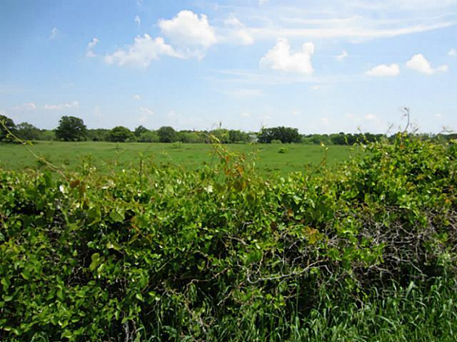 Sold Property | 176 County Road 3525  Paradise, Texas 76073 20