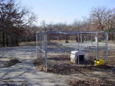 Sold Property   176 County Road 3525  Paradise, Texas 76073 4