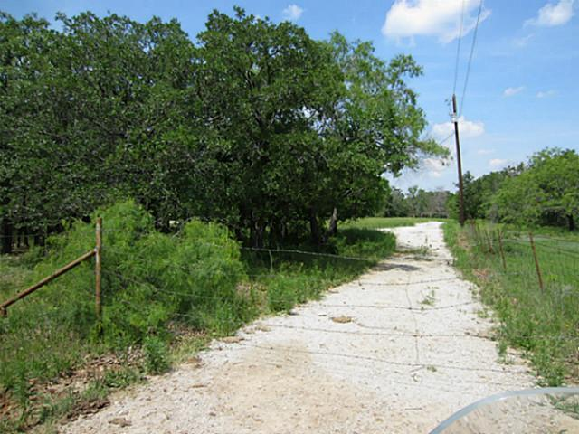 Sold Property | 176 County Road 3525  Paradise, Texas 76073 5