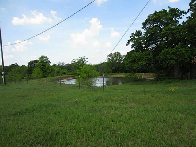 Sold Property | 176 County Road 3525  Paradise, Texas 76073 7