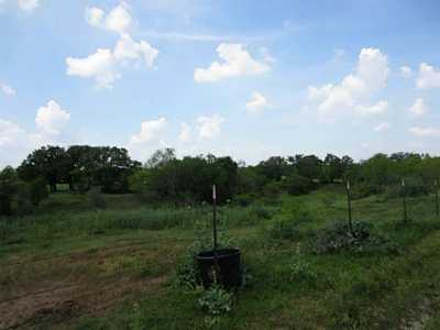 Sold Property   176 County Road 3525  Paradise, Texas 76073 8