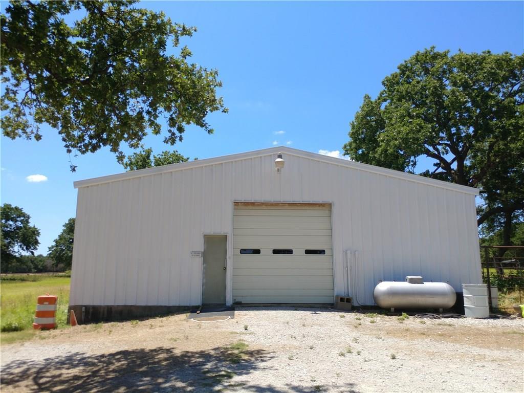 Active | 4794 E 199 Highway Springtown, Texas 76082 0