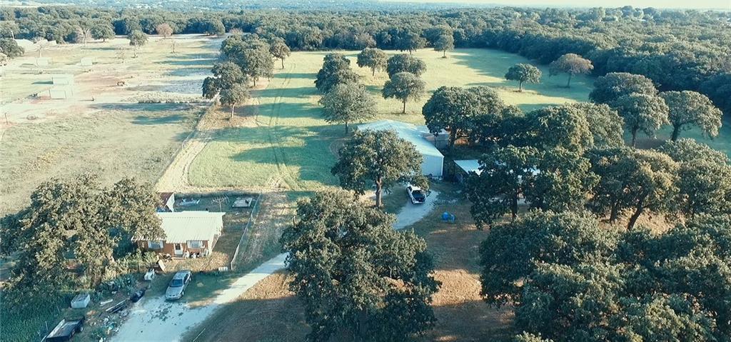 Active | 4794 E 199 Highway Springtown, Texas 76082 1