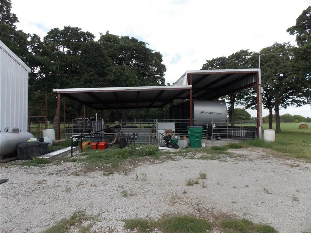Active | 4794 E 199 Highway Springtown, Texas 76082 12