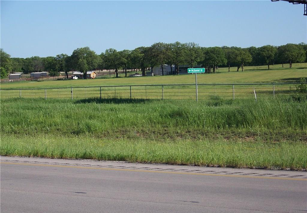 Active | 4794 E 199 Highway Springtown, Texas 76082 15