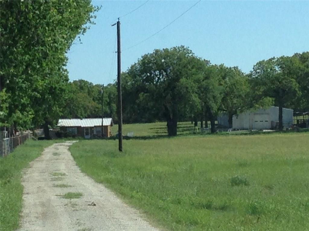 Active | 4794 E 199 Highway Springtown, Texas 76082 16