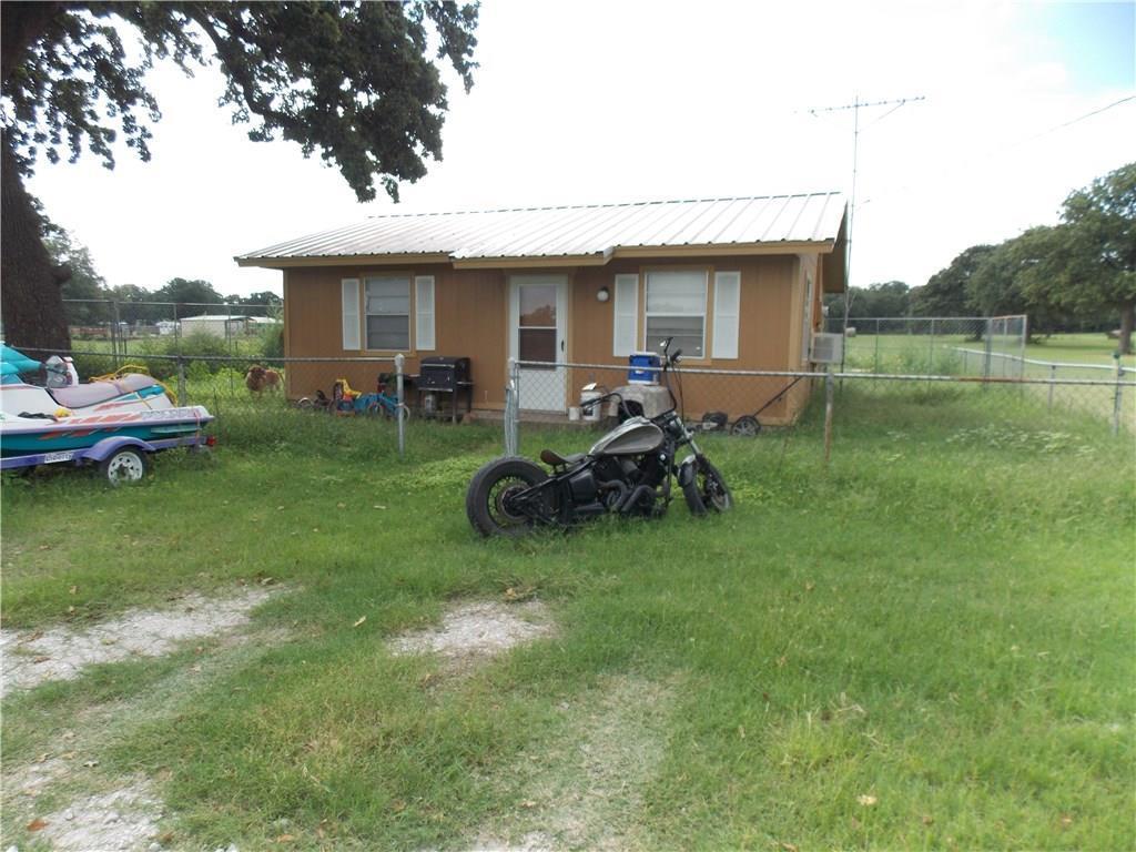 Active | 4794 E 199 Highway Springtown, Texas 76082 17
