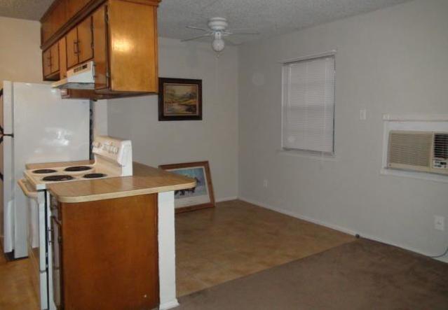 Active | 4794 E 199 Highway Springtown, Texas 76082 19