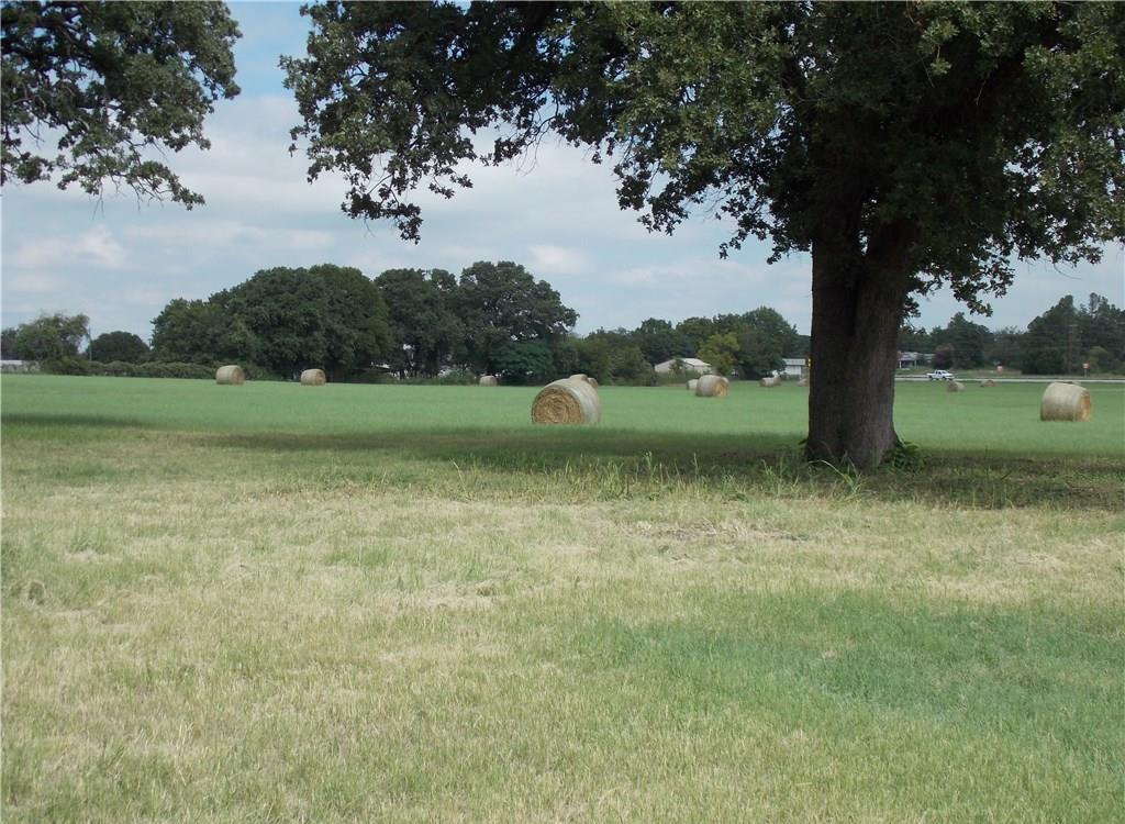 Active | 4794 E 199 Highway Springtown, Texas 76082 2