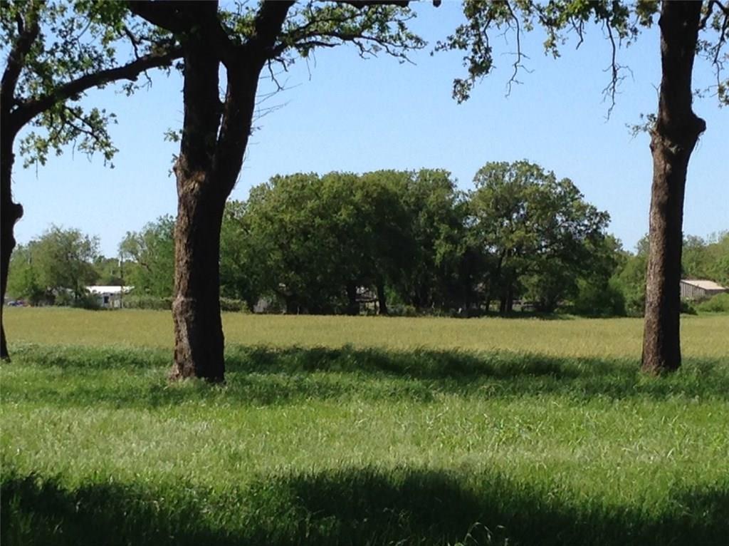 Active | 4794 E 199 Highway Springtown, Texas 76082 20