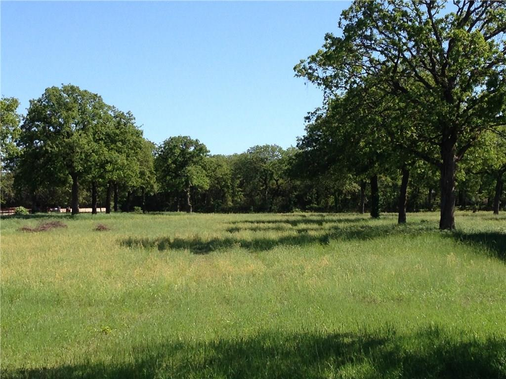 Active | 4794 E 199 Highway Springtown, Texas 76082 21