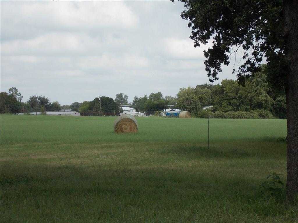 Active | 4794 E 199 Highway Springtown, Texas 76082 22