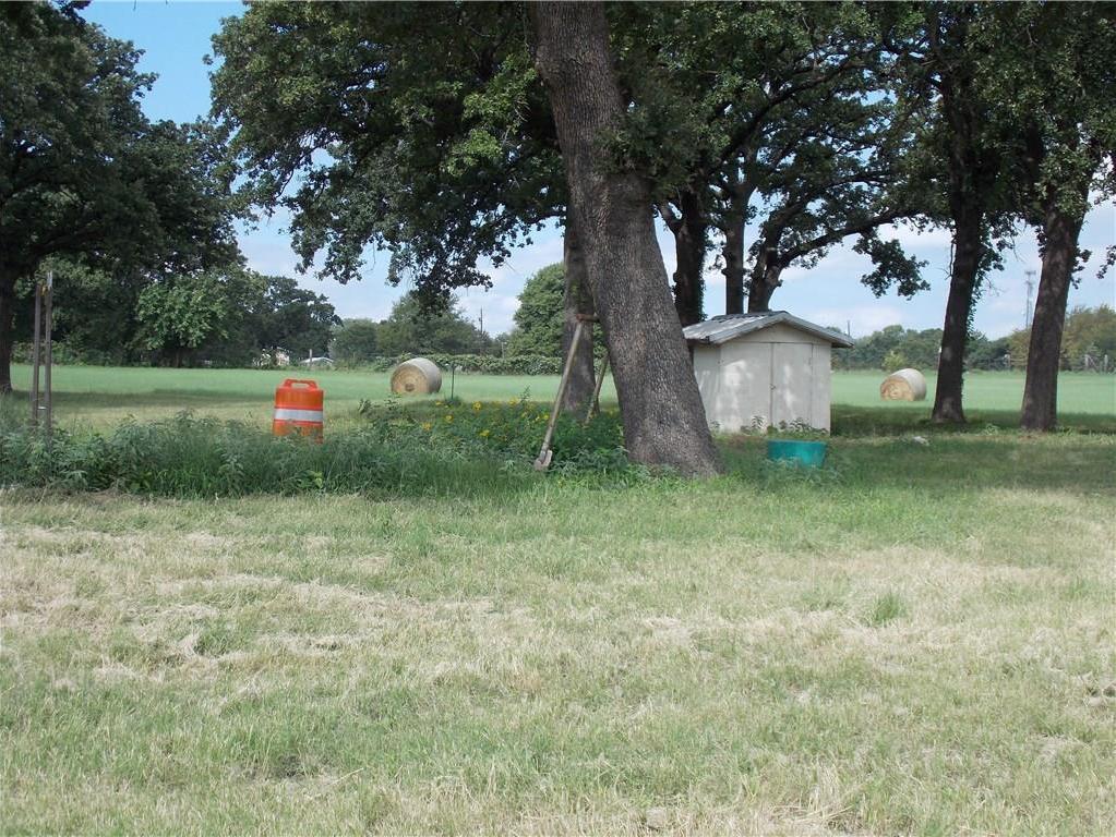 Active | 4794 E 199 Highway Springtown, Texas 76082 24