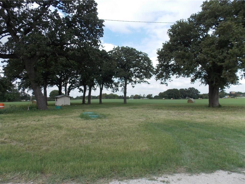 Active | 4794 E 199 Highway Springtown, Texas 76082 25
