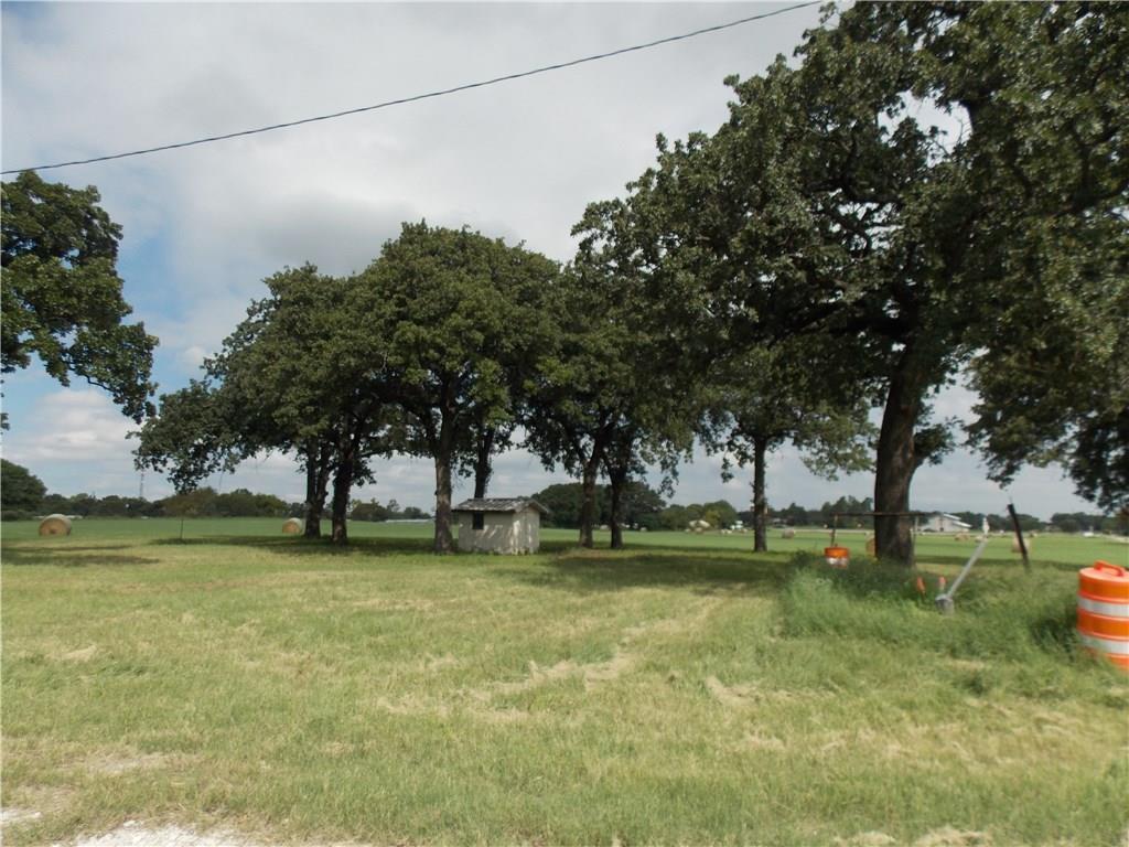 Active | 4794 E 199 Highway Springtown, Texas 76082 26