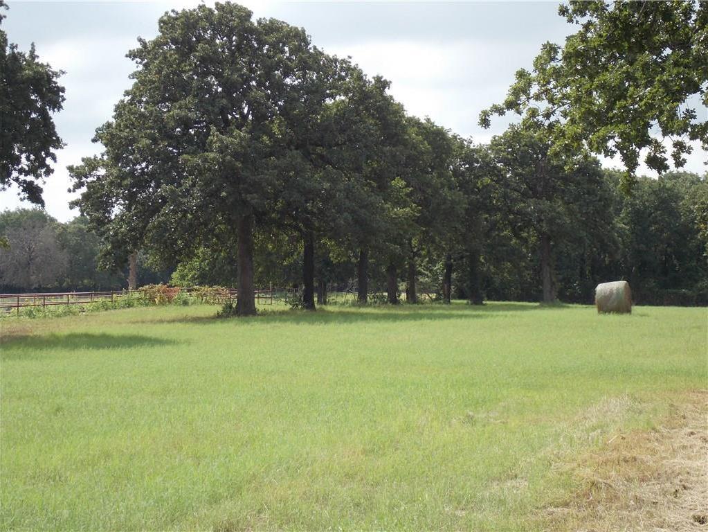 Active | 4794 E 199 Highway Springtown, Texas 76082 27
