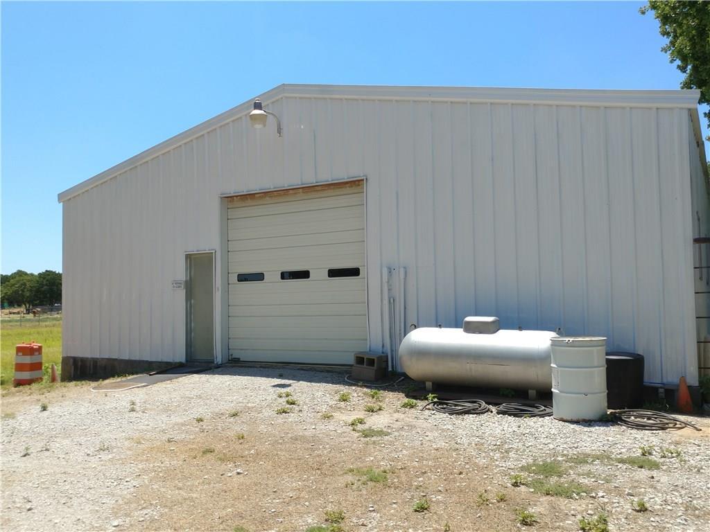 Active | 4794 E 199 Highway Springtown, Texas 76082 3