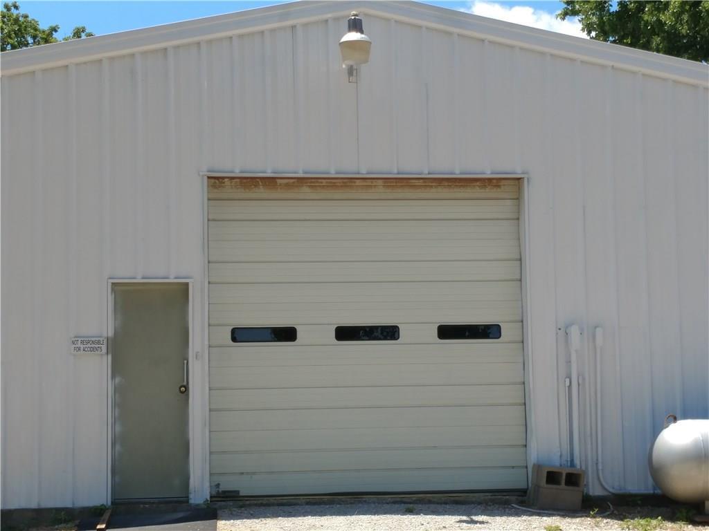 Active | 4794 E 199 Highway Springtown, Texas 76082 4