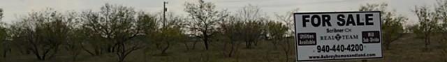 Active | 8444 N I-35  Sanger, Texas 76266 10