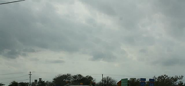 Active | 8444 N I-35  Sanger, Texas 76266 11