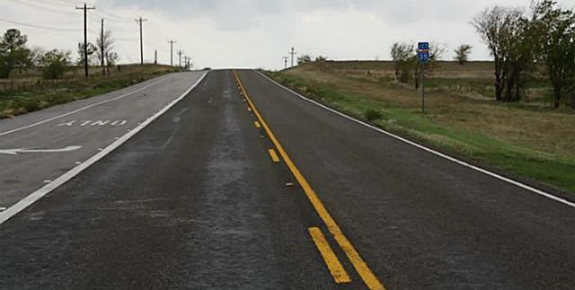 Active | 8444 N I-35  Sanger, Texas 76266 14