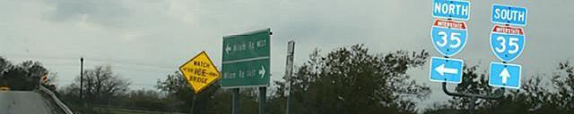 Active | 8444 N I-35  Sanger, Texas 76266 15