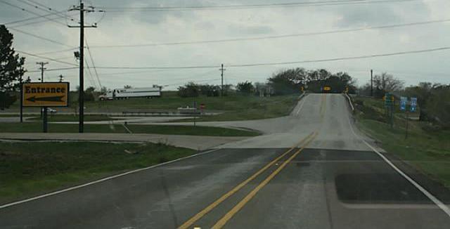Active | 8444 N I-35  Sanger, Texas 76266 19
