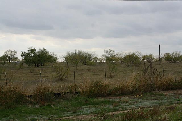 Active | 8444 N I-35  Sanger, Texas 76266 22