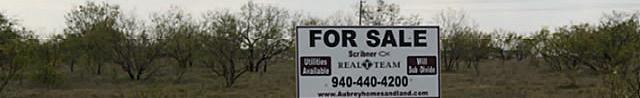 Active | 8444 N I-35  Sanger, Texas 76266 24