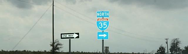 Active | 8444 N I-35  Sanger, Texas 76266 26