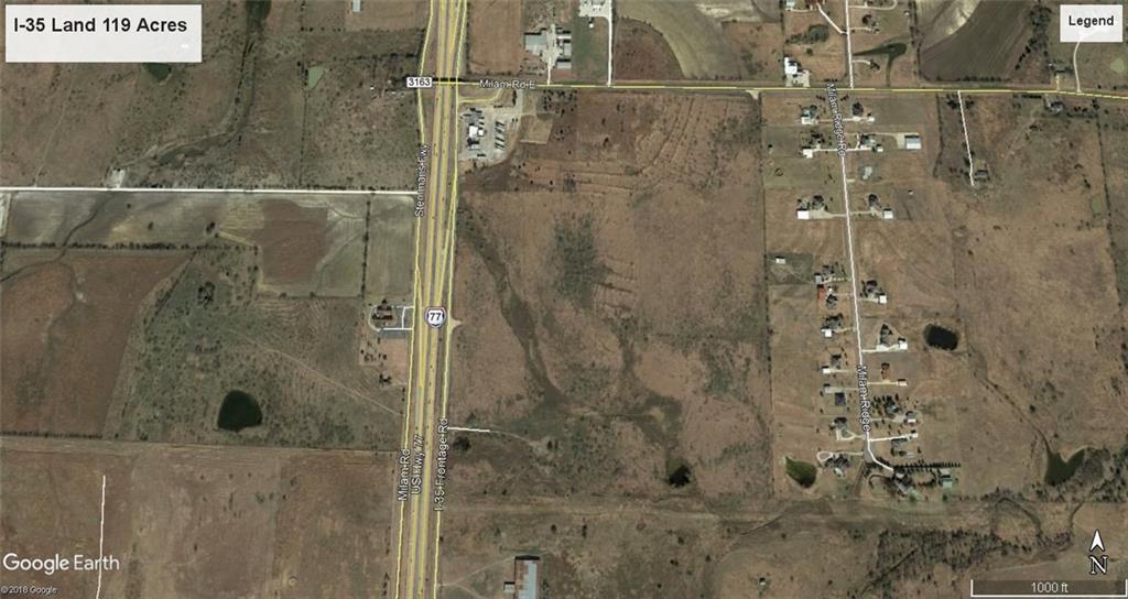 Active | 8444 N I-35  Sanger, Texas 76266 27