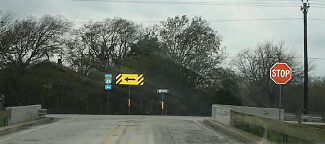 Active | 8444 N I-35  Sanger, Texas 76266 6