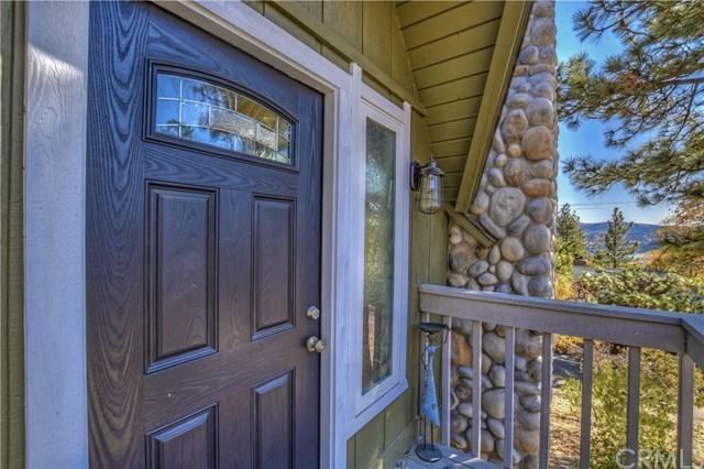 Closed   27482 Matterhorn Lake Arrowhead, CA 92352 1