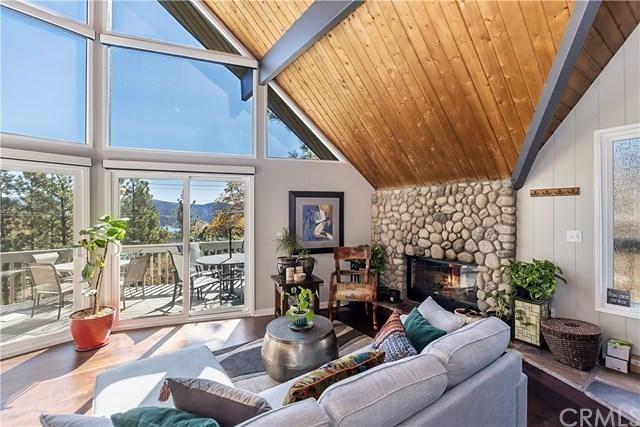 Closed   27482 Matterhorn Lake Arrowhead, CA 92352 3
