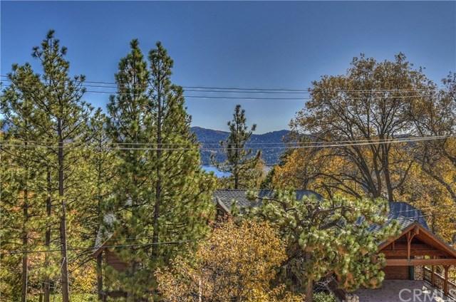 Closed   27482 Matterhorn Lake Arrowhead, CA 92352 9