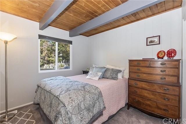 Closed   27482 Matterhorn Lake Arrowhead, CA 92352 10